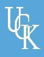 logo ugik